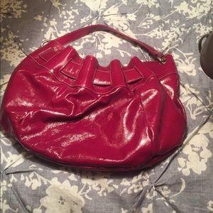 Authentic Furla Ninfea Tracola handbag